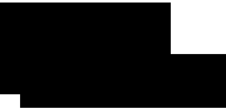 naturmagazin.com